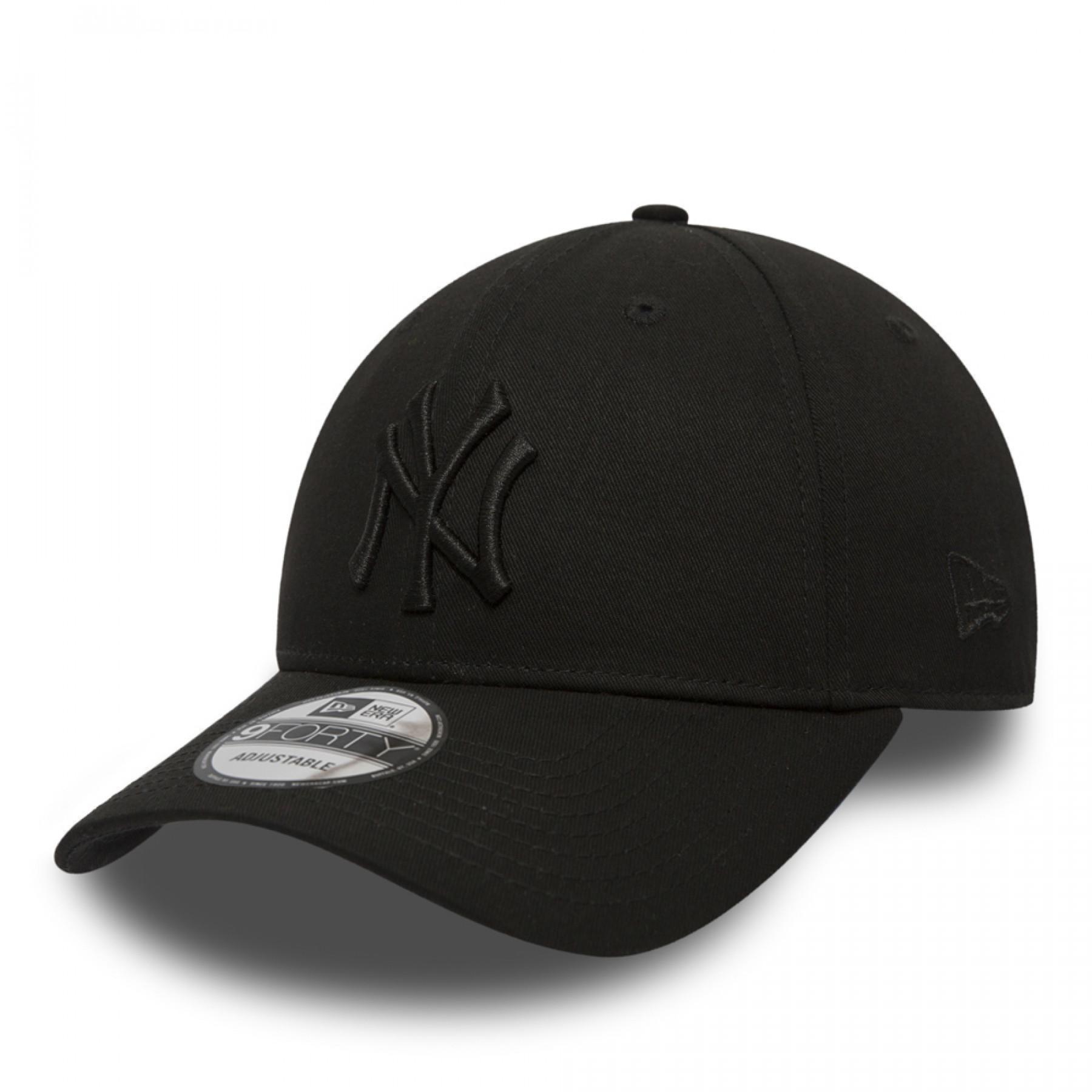 Casquette New Era 9forty New York Yankees MLB