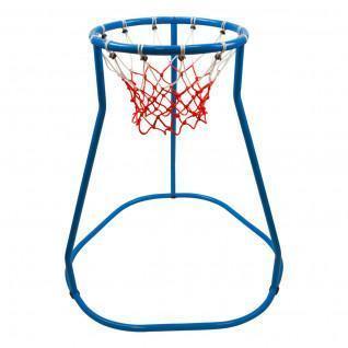 Panier baby basket de sol Sporti France