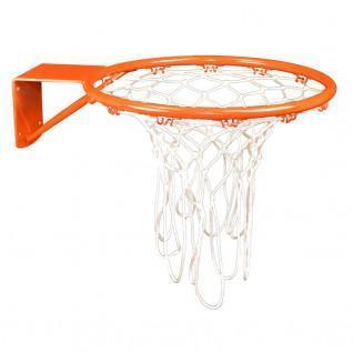 Cercle de basket renforcé entraînement Sporti France