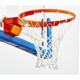 Cercle de basket haute compétition Sporti France