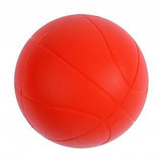 Ballon de basket mousse haute densité Sporti France