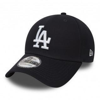 Casquette New Era Classic 39thirty Los Angeles Dodgers