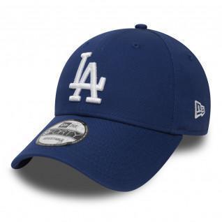 Casquette New Era 9forty Los Angeles Dodgers League Essential