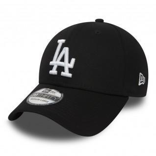 Casquette New Era essential 39thirty Los Angeles Dodgers