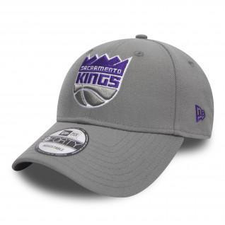 Casquette New Era 9forty The League Sacramento Kings