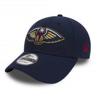 Casquette New Era 9forty The League New Orleans Pelicans