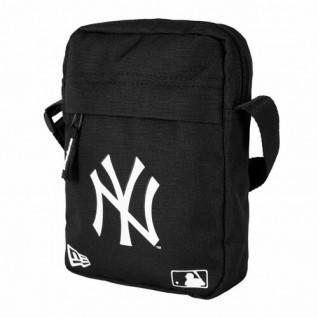 Sacoche New Era MLB Side Bag New York Yankees