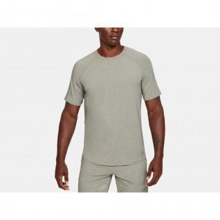 T-shirt col ras du cou Under Armour Athlete Recovery Sleepwear™