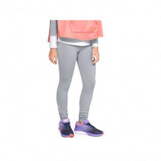 Legging fille Under Armour ColdGear®