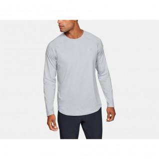 T-shirt à manches longues Under Armour RECOVER™