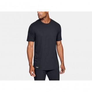 T-shirt en coton Under Armour TAC