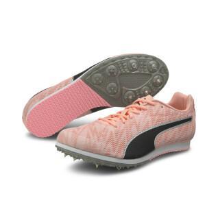 Chaussures Puma EvoSpeed Star 7