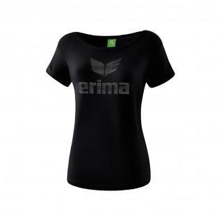 T-shirt Erima femme Essential