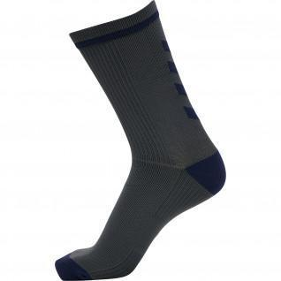 Chaussettes Hummel Hmlaction Indoor
