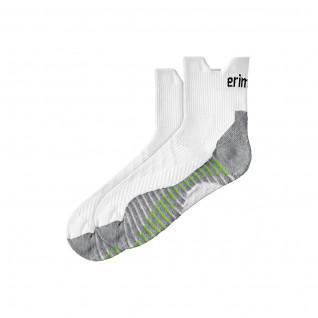 Socquettes sans tiges Erima
