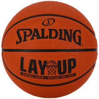 Ballon de basket Spalding Layup