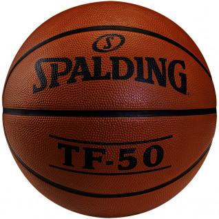 Ballon Spalding TF50 Outdoor