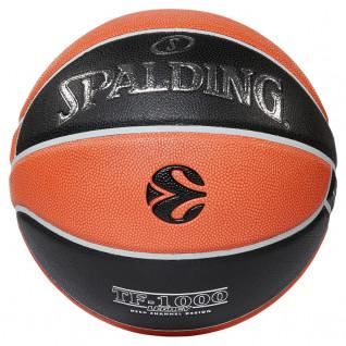 Ballon Spalding Euroleague Tf1000 Legacy (84-004z)