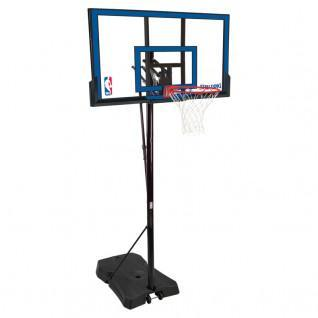 Panier Spalding Nba Gametime Series (73-655cn)