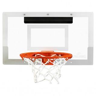 Panier Spalding Slam Jam Board (56-099cnr)