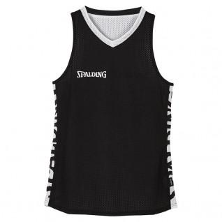 Maillot femme Spalding Essential Reversible 4her