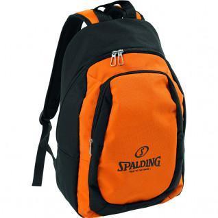 Sac à dos Spalding Essential 20L