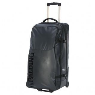 Sac trolley Spalding Premium sports 100L