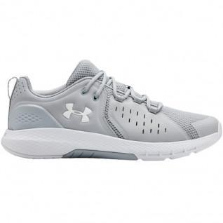 Chaussures Under Armour Charged Commit2