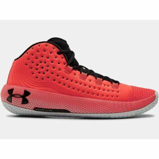 Chaussures Under Armour HOVR™ Havoc 2