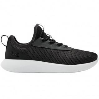 Baskets femme Under Armour Skylar 2