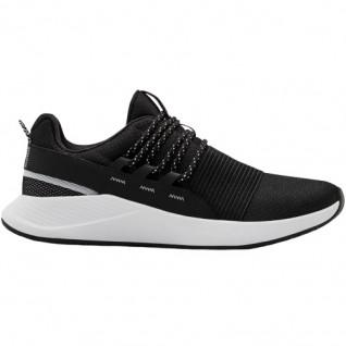 Chaussures femme Under Armour Charged Breathe Lace