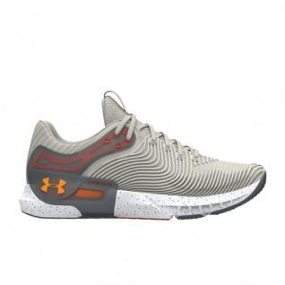 Chaussures Under Armour HOVR™ Apex 2