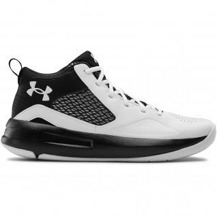 Chaussures Under Armour Lockdown 5