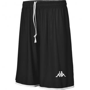 Short de basket junior Kappa Opi