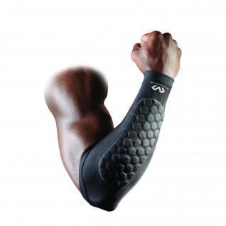 Manchon de protection McDavid avant-bras HEX
