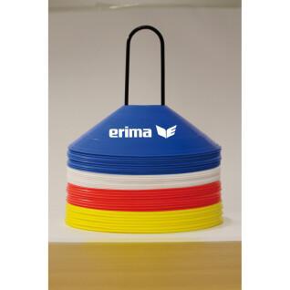 Set de plots Erima (X40)