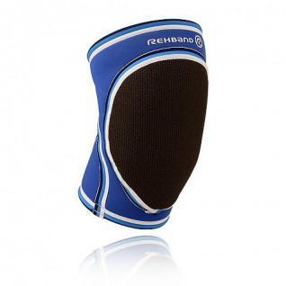 Genouillère de handball Rehband Core Line
