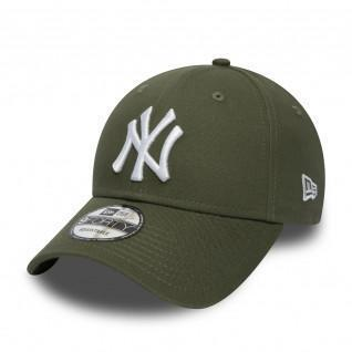 Casquette New Era 9forty New York Yankees Esnl