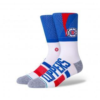 Chaussettes Los Angeles Clippers