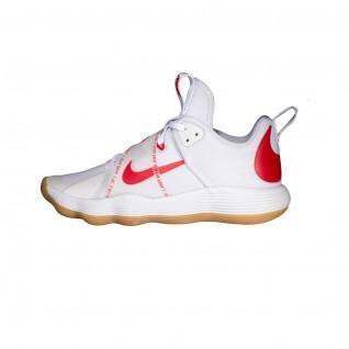 Chaussures Nike React HYPERSET
