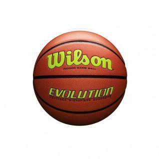 Ballon Wilson Evolution 295 Game ball OYE