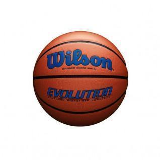 Ballon Wilson Evolution 295