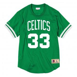 Sweatshirt Boston Celtics Larry Bird