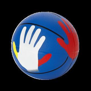 Ballon Tremblay hands'on