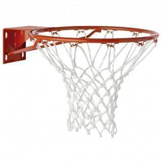 Filet basketball 6 mm Tremblay (x2)