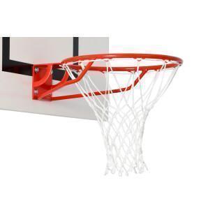 Filet de basket-ball 5mm Power Shot