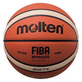 Ballon de compétition Molten BGGX