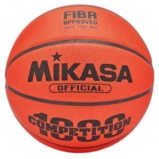 Ballon Mikasa BQ1000