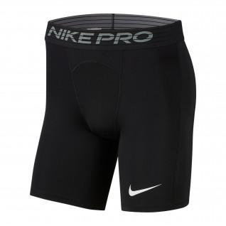 Short Nike Pro