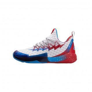 Chaussures Peak Lou Williams 2